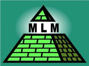 Строим пирамиду