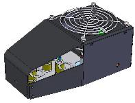 ионизатор для автомобиля